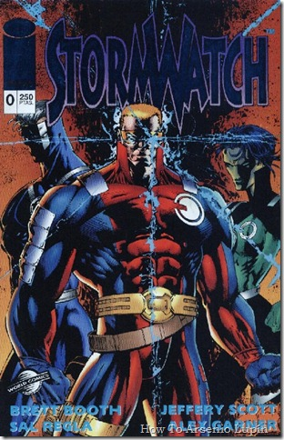 2012-01-24 - Stormwatch Vol1