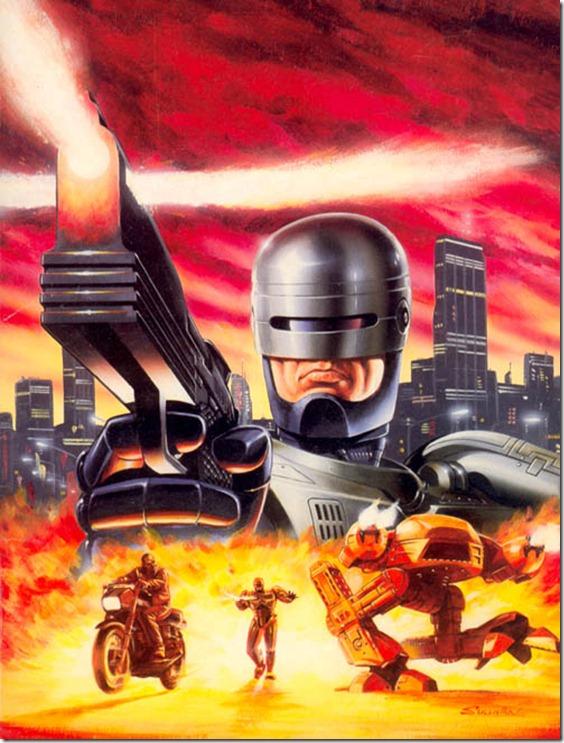 Robocop (121)