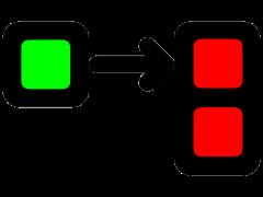logo_design_240