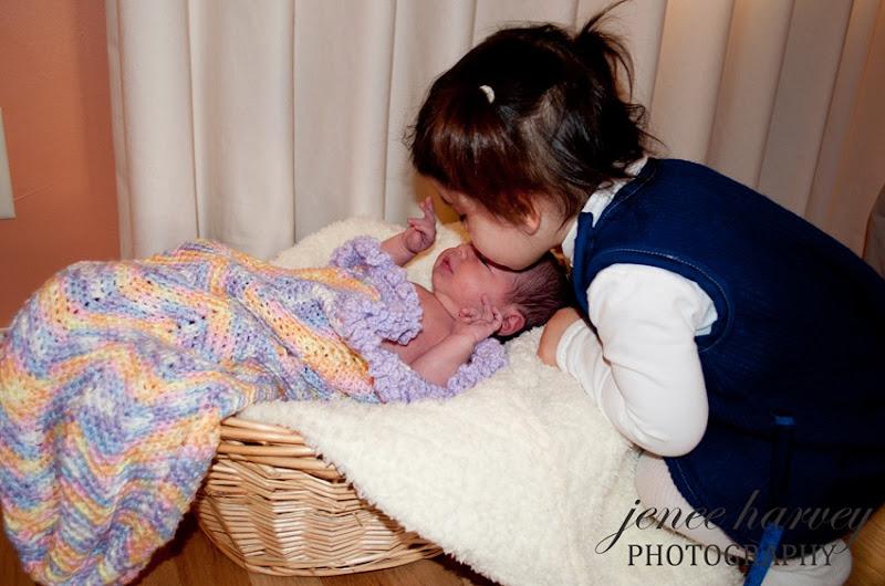 miller newborn-9
