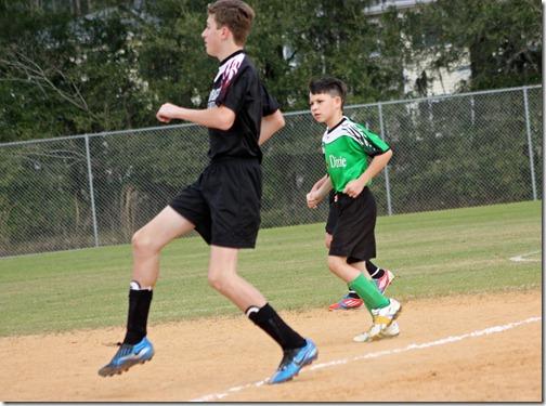 soccer 2013 008