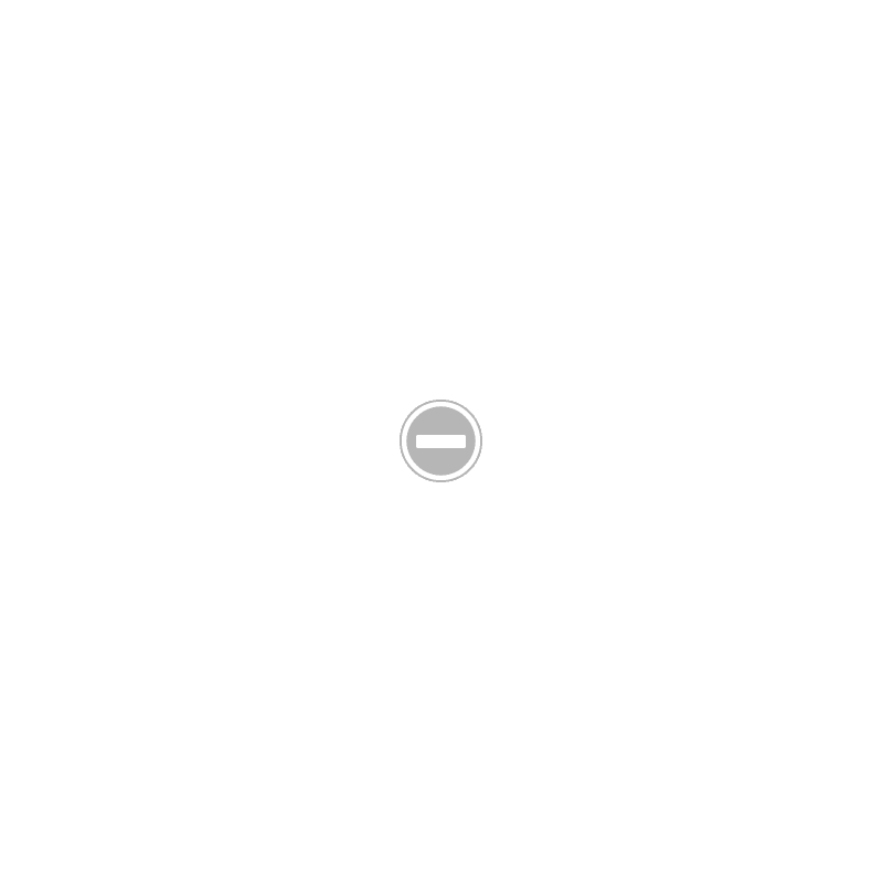 LG Optimus Black P970 Features & Specifications