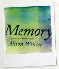 MEMORY1093