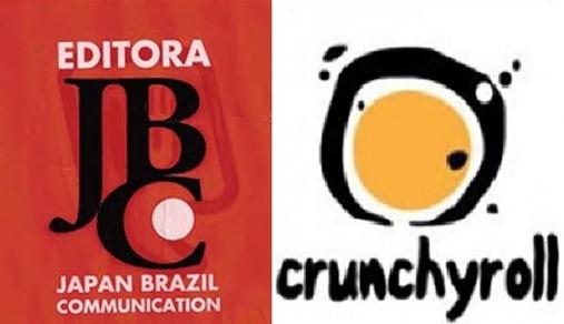 Crunchyroll2-257x300
