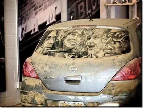 dirty-window-art-002