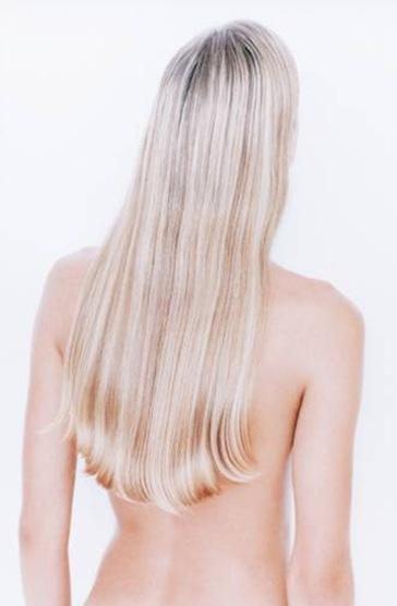 crecimiento del cabello6