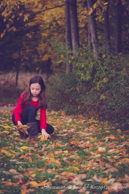SycamoreLane Photography Family Photographer-2-3