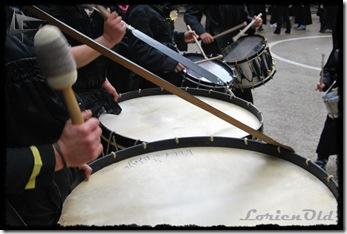 SemanaSanta2009 (73)