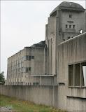 kootwijk13.jpg
