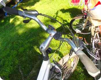 bike-handles-2