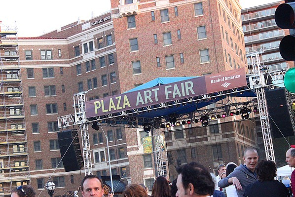 Plaza-Art-Fair-22_thumb1