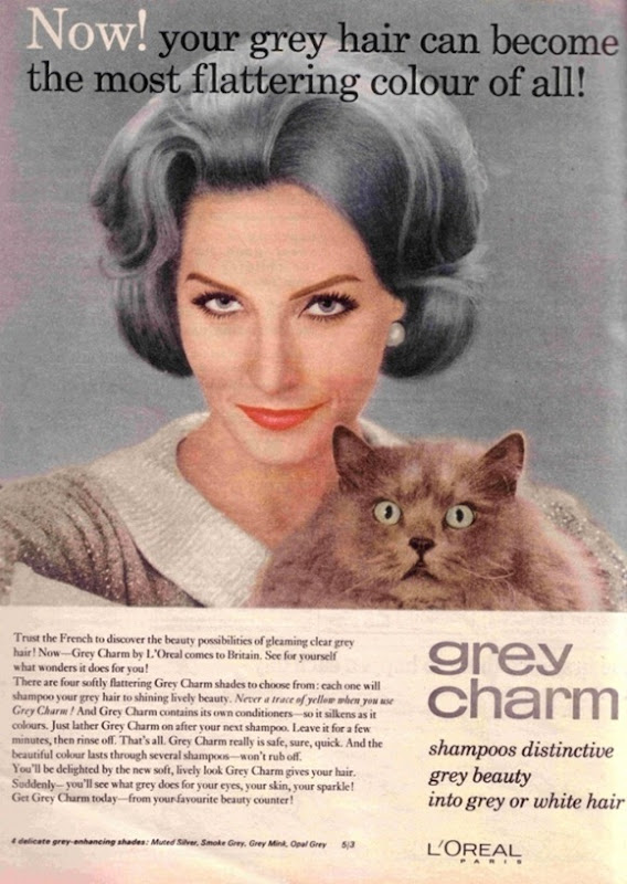 Vintage-Cat-Advertisements-02