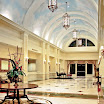 Hotel-Near-Wofford-Collge-Lobby.jpg