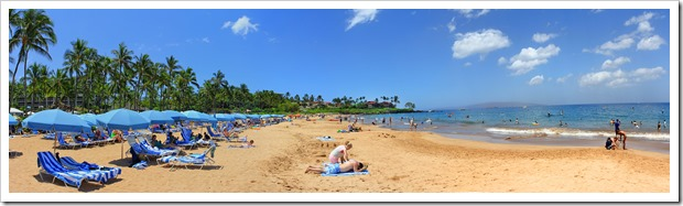 130709_Wailea_Beach_pano