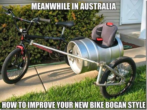 meanwhile-australia-5
