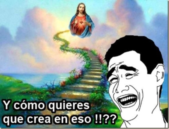 memes ateismo dios jesus religion (38)