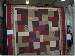 Quilt Show 151