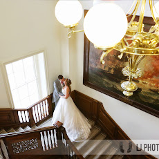 Wokefield-Park-Mansion-House-Wedding-Photography-LJPhoto-SBB-(135).jpg