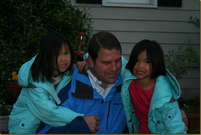 blog_2012 Easter 049