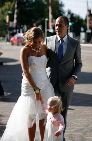 Wedding-9297