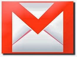 Πρόβλημα στο Gmail προκάλεσε καθυστερήσεις