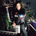 Legowelt_The Paranormal Soul