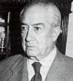 Corrochano