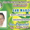 SAN MARCOS B 14.jpg