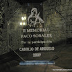 II Memorial Paco Sobaler-3.jpg