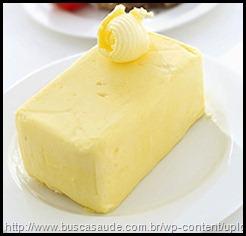 500g margarina