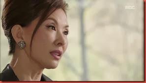 Miss.Korea.E13.mp4_000868539