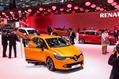 Renault-Clio-GT-Geneva-2