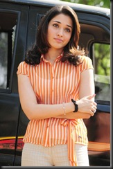 Tamanna beautiful photo