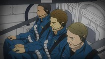 [HorribleSubs] Space Brothers - 11 [720p].mkv_snapshot_07.21_[2012.06.10_11.51.46]