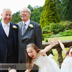 Tylney-Hall-Wedding-Photography-LJPhoto-GSD-(111).jpg