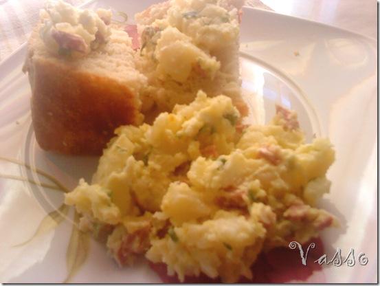 salata sa krompirom i majonezom9