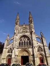 2014.09.10-033 abbaye St-Martin