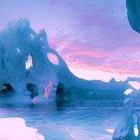 Screenshot of Caves Jigsaw Puzzles