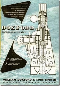 doxford%255B3%255D