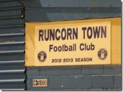 Runcorn Town V St Helens 18-2-13 (10)