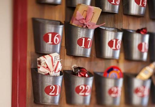 calendario_adviento_2.jpg