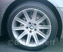 bmw wheels style 95