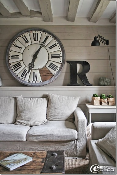 Bord De Scene 2d Relaxed French Stylegriegedesign