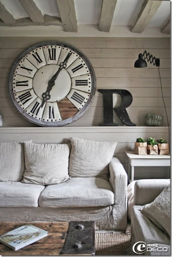 Bord_de_Scene 2d Relaxed French Stylegriegedesign