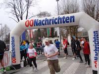 20110327_wels_halbmarathon_104321.jpg