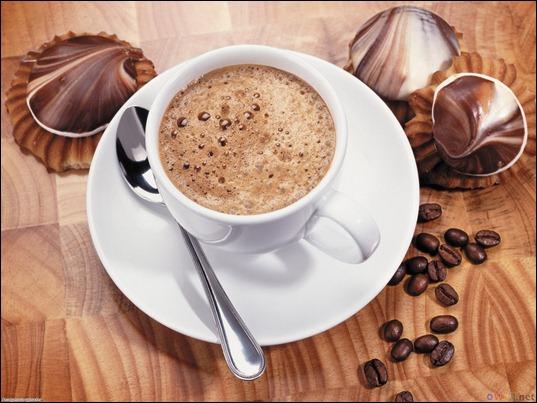 coffee_and_cake_1600x1200