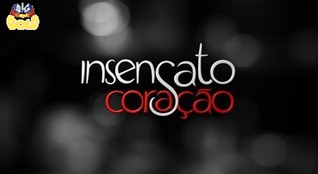 tn_Insensato_Coracao_2010_hd4