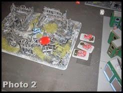 big-game-4-2321_thumb5_thumb