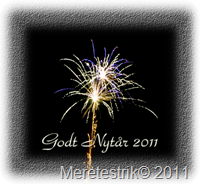 Godt_nytaar_2011
