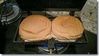 hamburger_6
